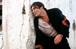 Отчаянный / Desperado (1995): кадр из фильма