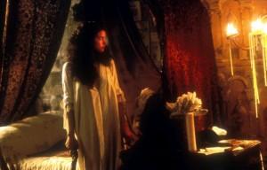 Планкетт и Маклейн / Plunkett & Macleane (1999): кадр из фильма