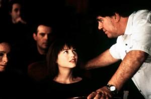 Поговори с ней / Hable con ella (2002): кадр из фильма