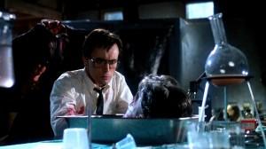 Реаниматор / Re-Animator (1985): кадр из фильма