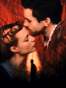 Влюблённый Шекспир / Shakespeare in Love (1998): кадр из фильма