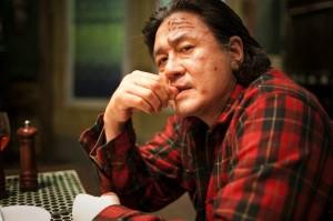 Я видел дьявола / Ang-ma-reul bo-at-da (2010): кадр из фильма