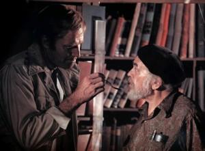 Зелёный сойлент / Soylent Green (1973): кадр из фильма