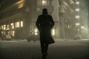 Бегущий по лезвию 2049 / Blade Runner 2049 / Szárnyas fejvadász 2049 (2017): кадр из фильма
