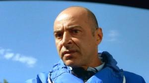 Бобро поржаловать! / Bienvenue chez les Ch'tis (2008): кадр из фильма