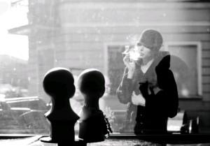 Бриллианты. Воровство / Brillianty. Vorovstvo (2010): кадр из фильма