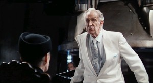 Мёртвый полицейский / Dead Heat (1988): кадр из фильма