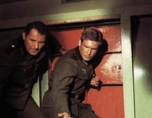 Отряд 10 из Наварона / Force 10 from Navarone (1978): кадр из фильма