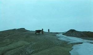 Предчувствие / Predchuvstviye (1992): кадр из фильма