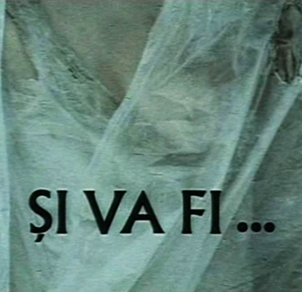 Предчувствие / Predchuvstviye (1992): постер