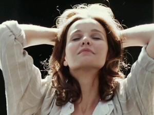 Привет, дуралеи! / Privet, duralei! (1996): кадр из фильма