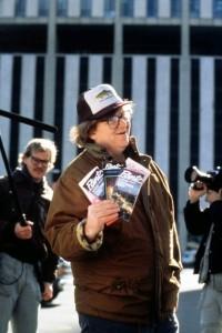 Роджер и я / Roger & Me (1989): кадр из фильма