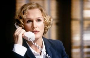 Самолёт президента / Air Force One (1997): кадр из фильма