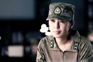 Война волков / Zhan lang (2015): кадр из фильма