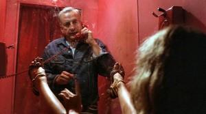 Жесткач / Hardcore (1979): кадр из фильма