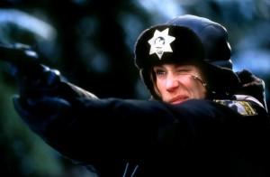 Фарго / Fargo (1996): кадр из фильма