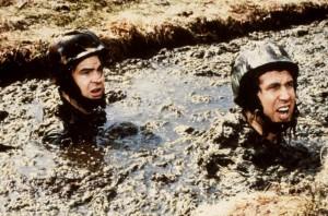 Шпионы как мы / Spies Like Us (1985): кадр из фильма