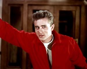 Бунтарь без причины / Rebel Without a Cause (1955): кадр из фильма