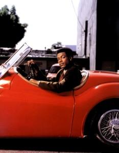 Деньги решают всё / Money Talks (1997): кадр из фильма