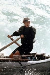 Дикая река / The River Wild (1994): кадр из фильма