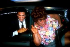 Лак для волос / Hairspray (1988): кадр из фильма