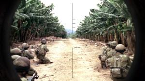 Ливан / Lebanon / Levanon (2009): кадр из фильма