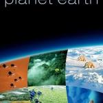 Планета Земля / Planet Earth (2006) (мини-сериал): постер