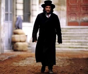 Полковник Шабер / Le colonel Chabert (1994): кадр из фильма