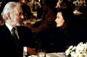 Разоблачение / Disclosure (1994): кадр из фильма