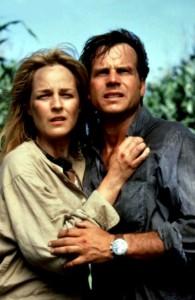 Смерч / Twister (1996): кадр из фильма