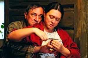Свои / Svoi (2004): кадр из фильма