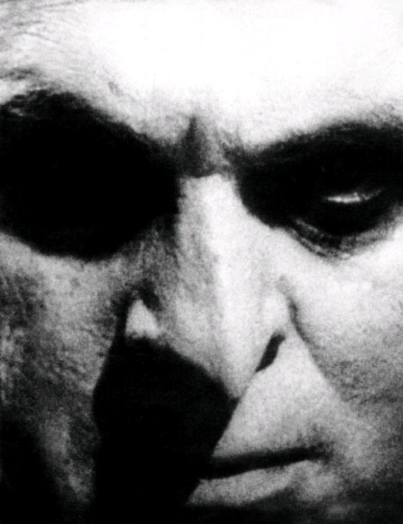 Доктор Мабузе, игрок / Dr. Mabuse, der Spieler (1922): кадр из фильма