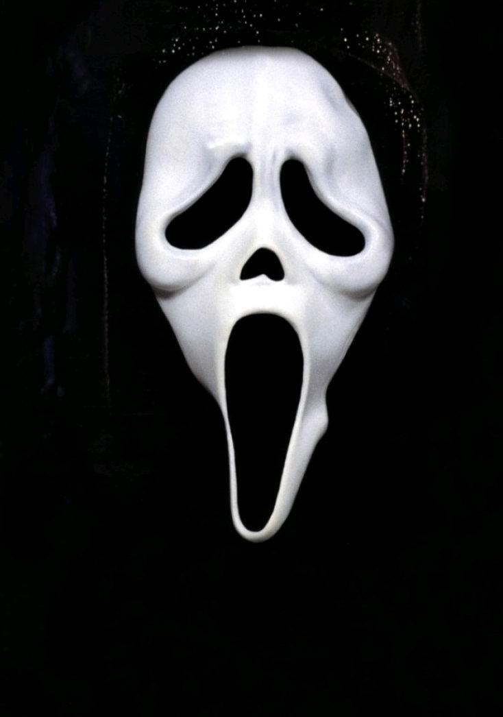 Крик 2 / Scream 2 (1997): кадр из фильма
