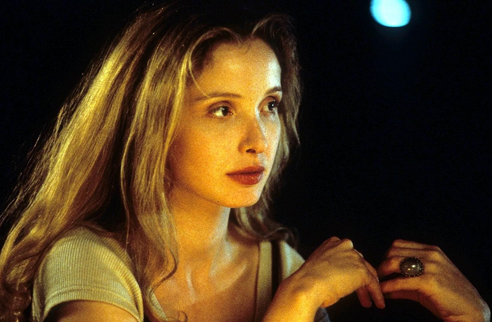 Перед рассветом / Before Sunrise (1995): кадр из фильма