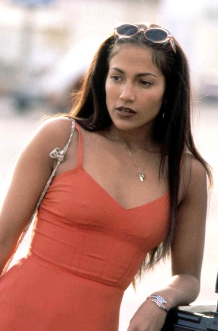 Поворот / U Turn (1997): кадр из фильма