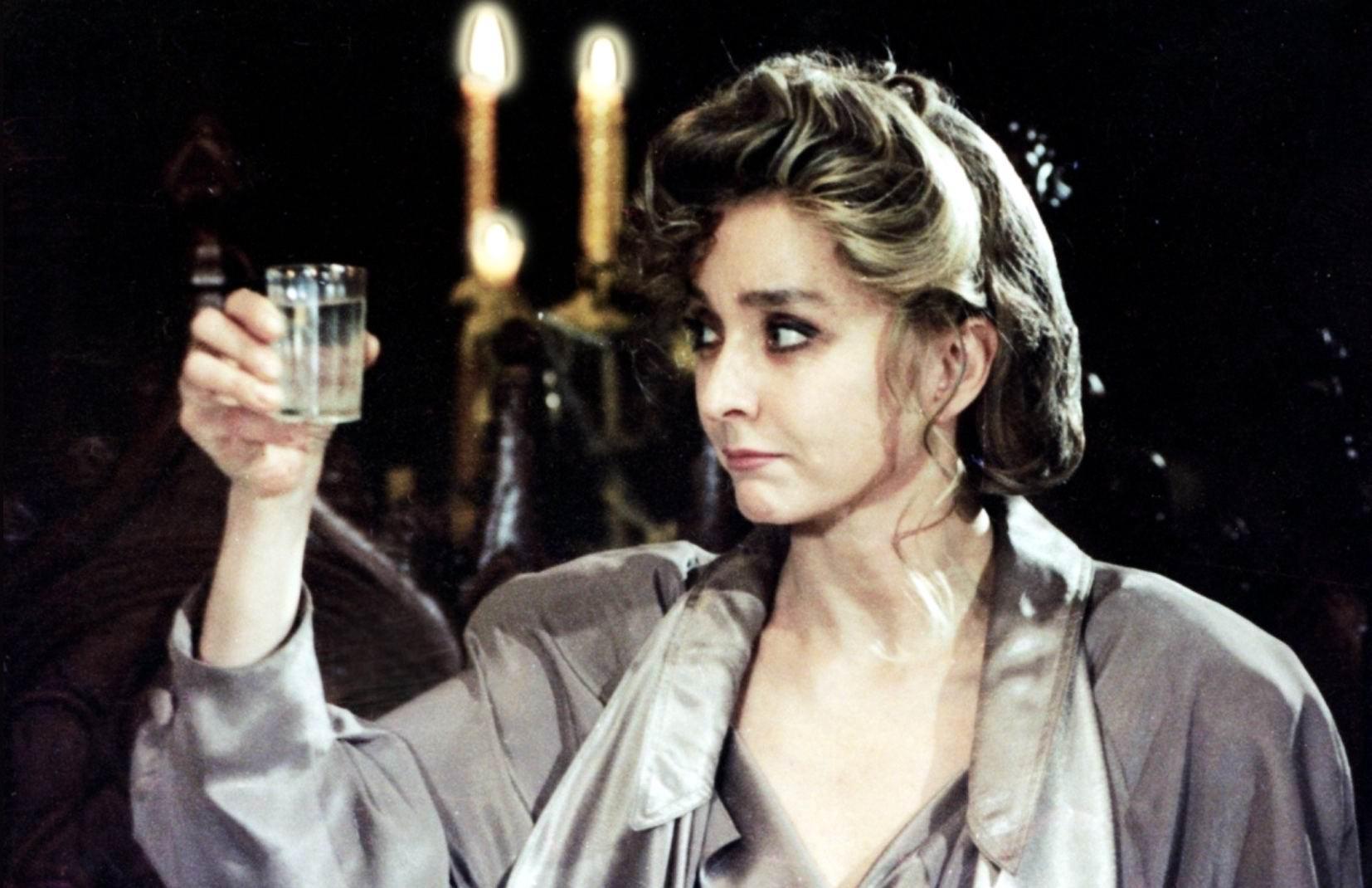 Мастер и Маргарита / Master i Margarita (1994): кадр из фильма