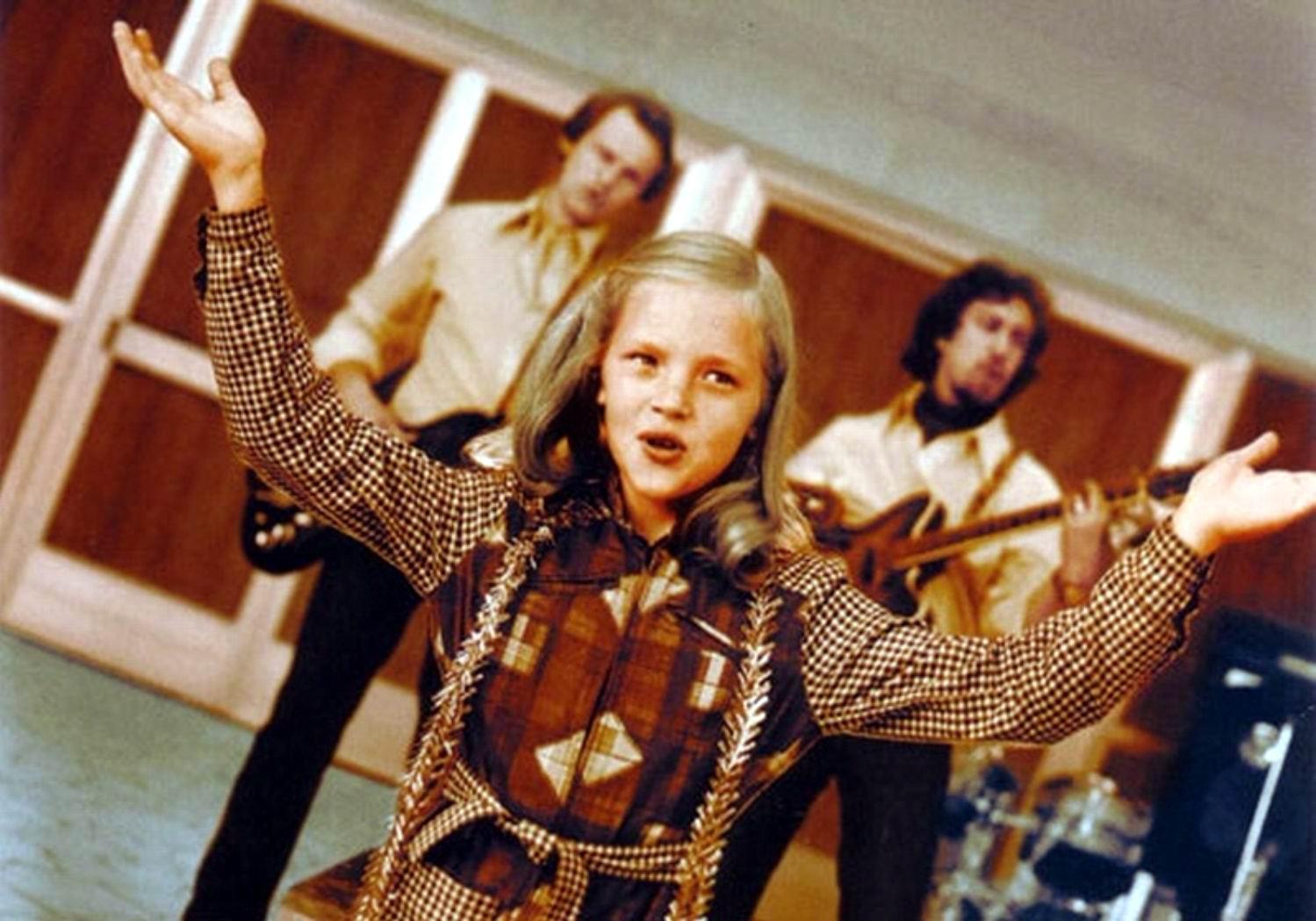 Чародеи / Charodei (1982) (ТВ): кадр из фильма