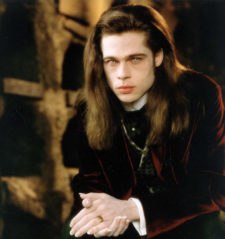 Интервью с вампиром / Interview with the Vampire: The Vampire Chronicles (1994): кадр из фильма