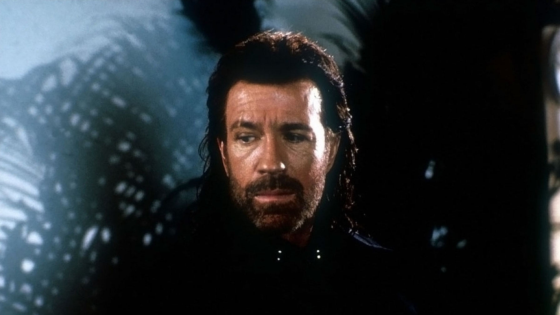 Агент / The Hitman (1990): кадр из фильма
