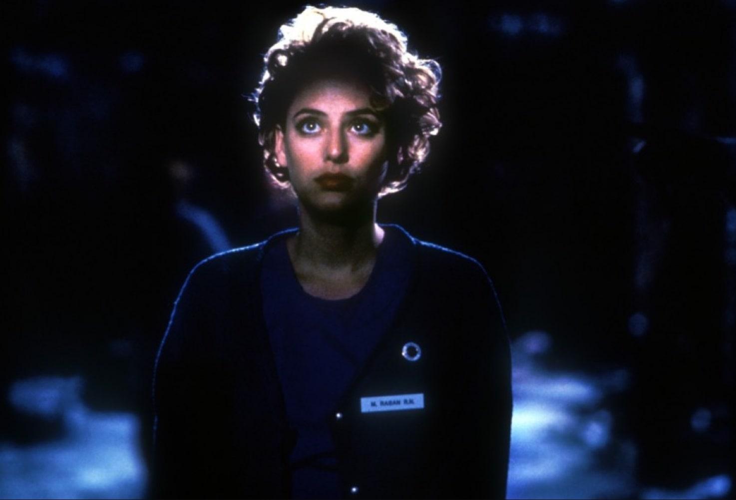 Кэндимен / Candyman (1992): кадр из фильма