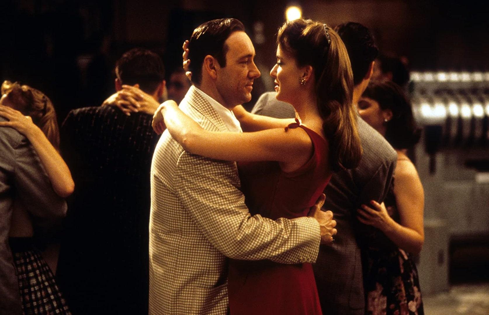 Секреты Лос-Анджелеса / L.A. Confidential (1997): кадр из фильма