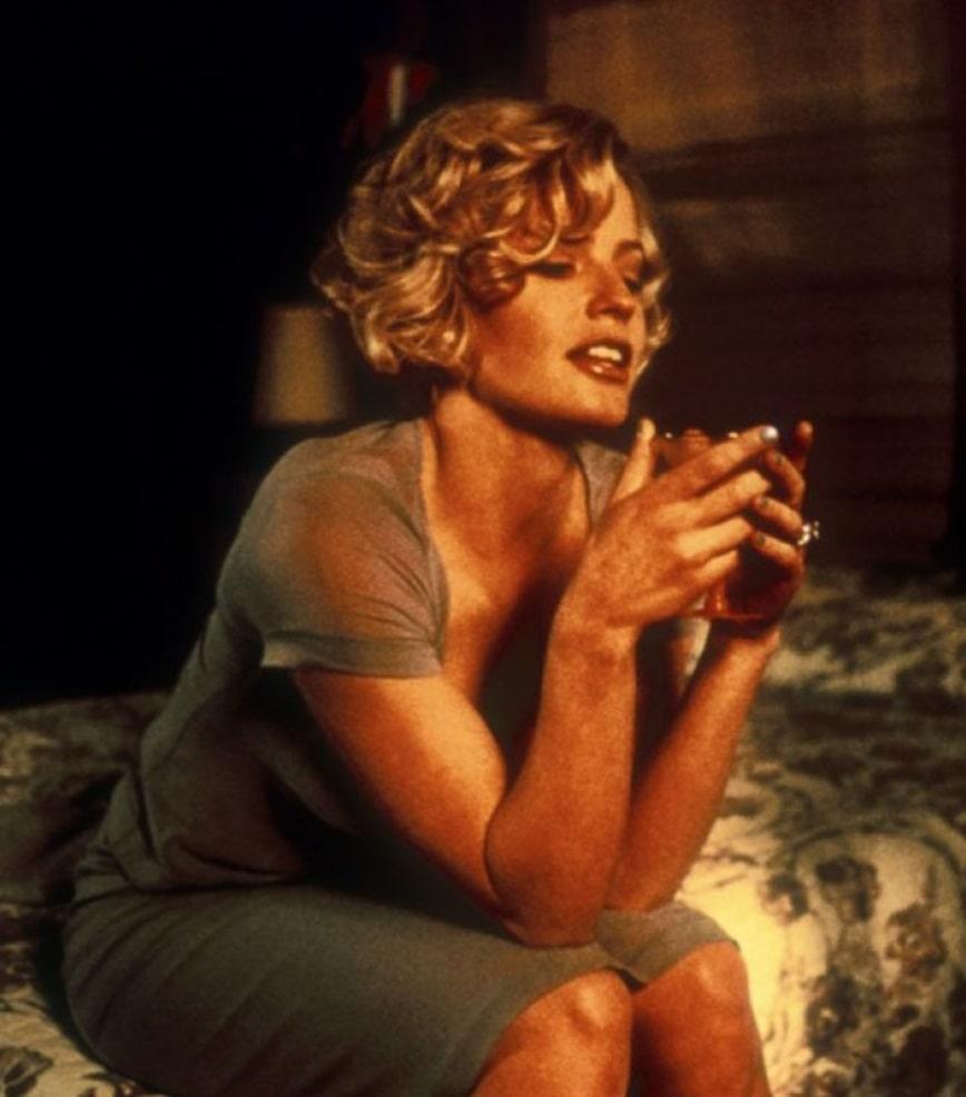 Пальметто / Palmetto (1998): кадр из фильма